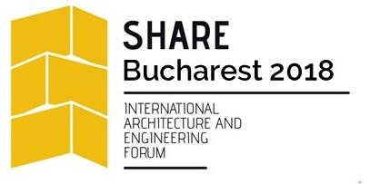 logo share bucharest