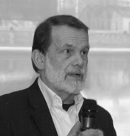 Stanislaw Denko