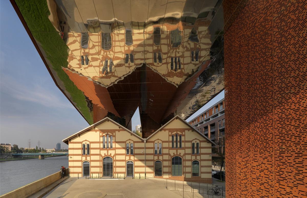 share-arhitects_2016_stanislaw_denko_portfolio_04