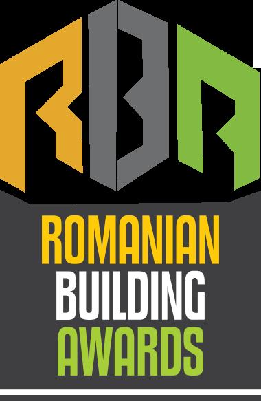 logo-color-22