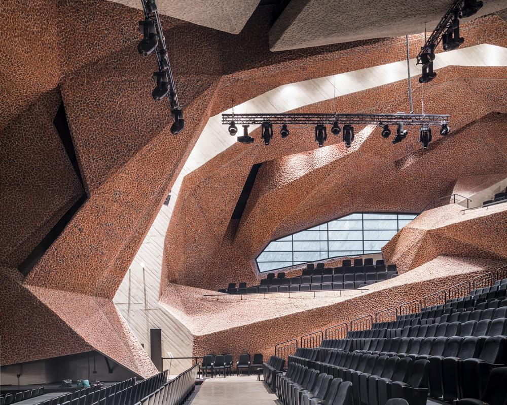 share-arhitects_2016_fernando_menis_portfolio_02