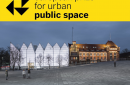 European Prize for Urban Public Space 2016 winner, architect Robert Konieczny, Keynote Speaker at RIFF Bucharest, SHARE Budapest and SHARE Warsaw 2016 editions
