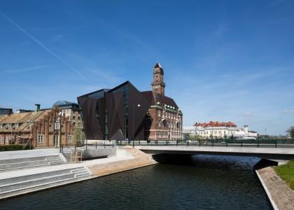 tornhuset_06a9958