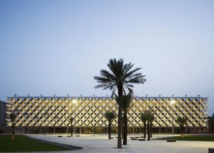 gerber-architekten-king-fahad-national-library-designboom-02