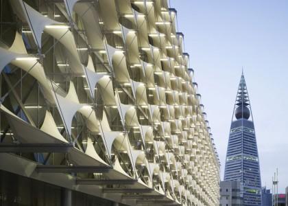 gerber-architekten-king-fahad-national-library-designboom-03