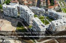 Zaha Hadid Architects to hold a lecture at SHARE Budapest