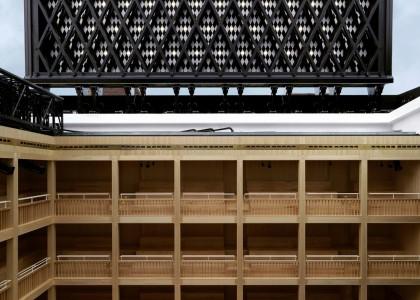share-arhitects_2016_renato_rizzi_portfolio_08