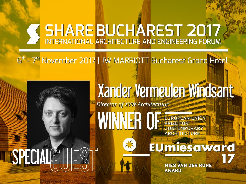 SHARE_mies van der rohe winner