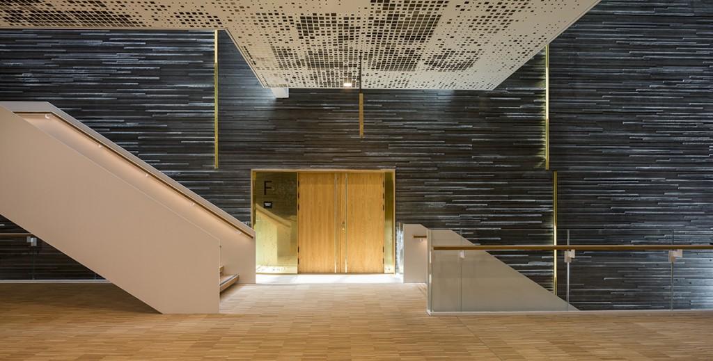 SHL_Architects_Malmo Live_entrance concert hall - Copy