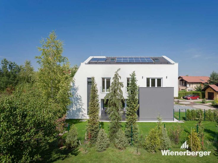 Four E-s of dwelling: the first nZEB house in Romania is presented at SHARE Forum 2017
