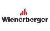 2017-LOGO-WIENERBERGER
