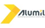 2017-logo-alumil