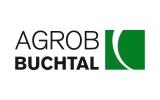 2017_logo_Agrob_Buchtal-1