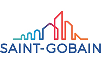 saint_gobain_2016_logo