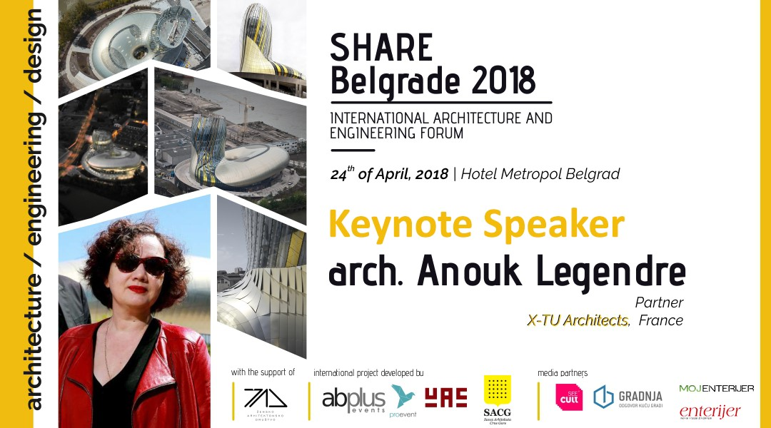 arch-anouk-legendre-founder-of-xtu-architects-fr-to-present-la-cite-du-vin-at-share-belgrade-2018