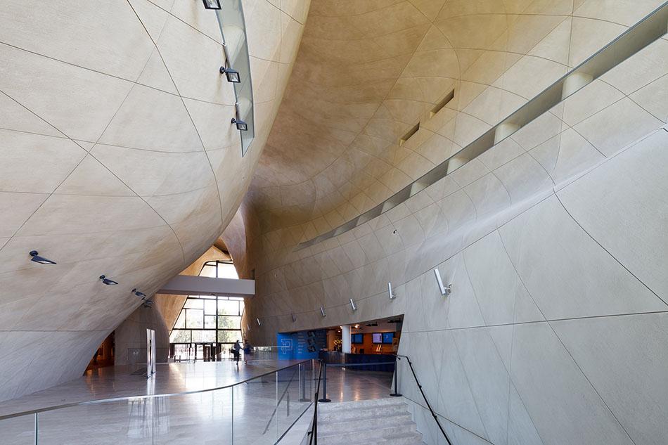 museum of history polish jews