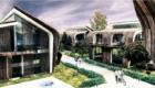 gad-architectural-84e26e87e4754b8032534377589965bdcd19ab0c