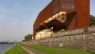 2Museum of Tadeusz Kantor CRICOTEKA