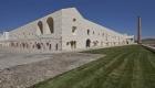 Convento Das Bernardas, 2012. Image © Luis Ferreira Alves