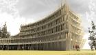 HOTEL MIVKA RESORT BLED (image&sheme)