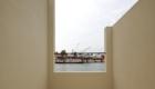 Venice Biennale Pavilion, 2012. Image © Nico Saieh