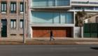 Cantareira Building, 2013. Image © Luis Ferreira Alves