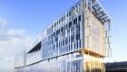 Mariano Efron--architecture-studio