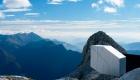 alpine-shelter-ofis-architecture-slovenia_dezeen_2364_col_6