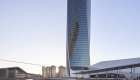 generali_tower-hufton_crow_photography
