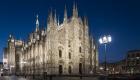 Ferrara Palladino| Duomo_Milano | @Max Pintus - Moritz Hilleband