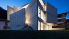davide-macullo-architects-swiss-house-xxxiv-architonic-dma-photo2-01-arcit18