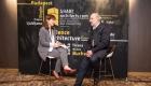 interview F.Druot