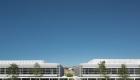 Inditex-HQ-picture-by-Antonio-Navarro-Wijkmark