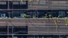 Parc-Glories-Office-Building-picture-by-Rafael-Vargas