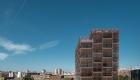 The-O-Building-picture-by-Antonio-Navarro-Wijkmark
