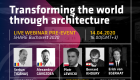 share-architects.com-poster-webinars-bucharest-1000x1000px-72dpi-01.04-final-09.04.