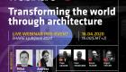 share-architects.com-poster-webinars-ljubljana-1000x1000px-72dpi-09.04.