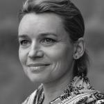 Ioana Pop