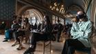 share-architecs.com-club-de-dezbatere-si-informare-in-arhitectura-lansat-la-iasi-03