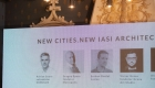 share-architecs.com-club-de-dezbatere-si-informare-in-arhitectura-lansat-la-iasi-04