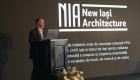 share-architecs.com-club-de-dezbatere-si-informare-in-arhitectura-lansat-la-iasi-06