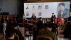 share-architecs.com-club-de-dezbatere-si-informare-in-arhitectura-lansat-la-iasi-09
