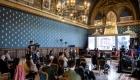 share-architecs.com-club-de-dezbatere-si-informare-in-arhitectura-lansat-la-iasi-11