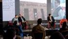 share-architecs.com-club-de-dezbatere-si-informare-in-arhitectura-lansat-la-iasi-13