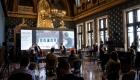 share-architecs.com-club-de-dezbatere-si-informare-in-arhitectura-lansat-la-iasi-14