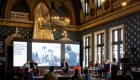 share-architecs.com-club-de-dezbatere-si-informare-in-arhitectura-lansat-la-iasi-15