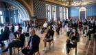 share-architecs.com-club-de-dezbatere-si-informare-in-arhitectura-lansat-la-iasi-16