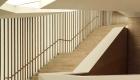 share-architects.com-romstal-arhitect-devine-partener-sustinator-al-comunitatii-share-architects-01