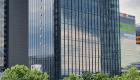 share-architects.com-sticla-si-provocarile-arhitecturale-si-structurale-la-inglass-102