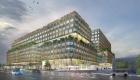 share-architects.com-sticla-si-provocarile-arhitecturale-si-structurale-la-inglass-20